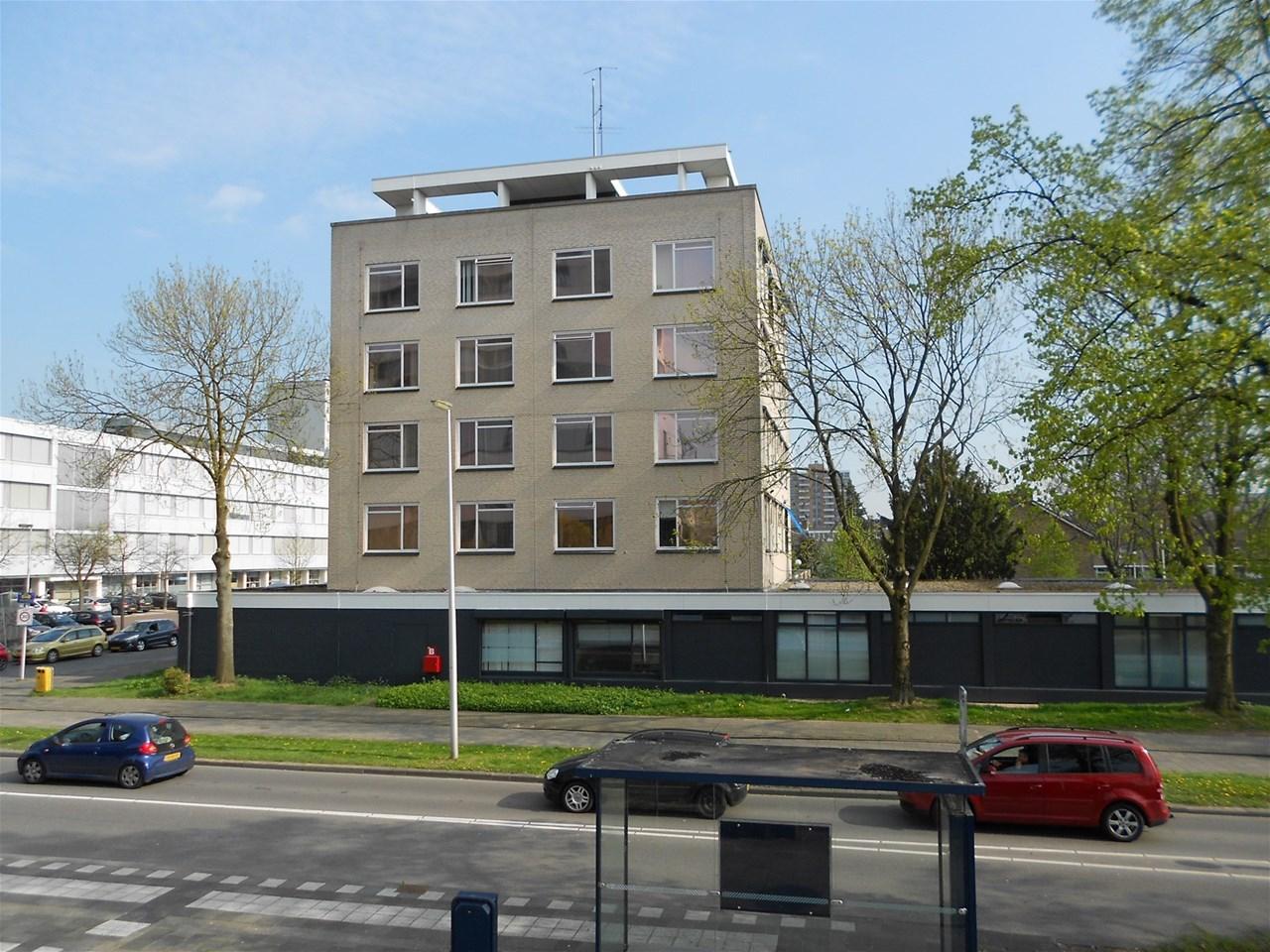Huurwoningen Utrecht