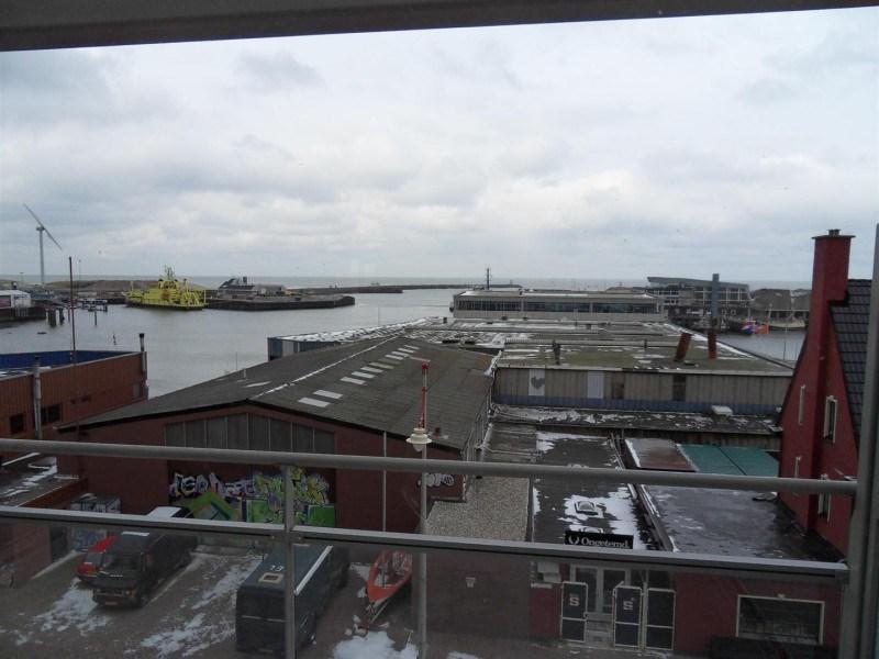 Huurwoningen Den Haag