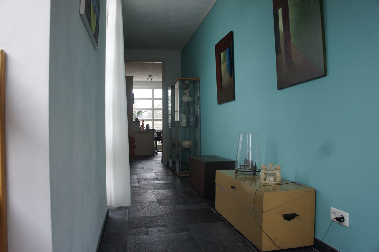Huurwoningen \u0027s-hertogenbosch