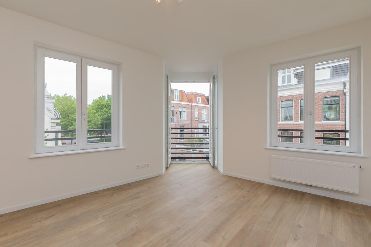 Huurwoningen Haarlem